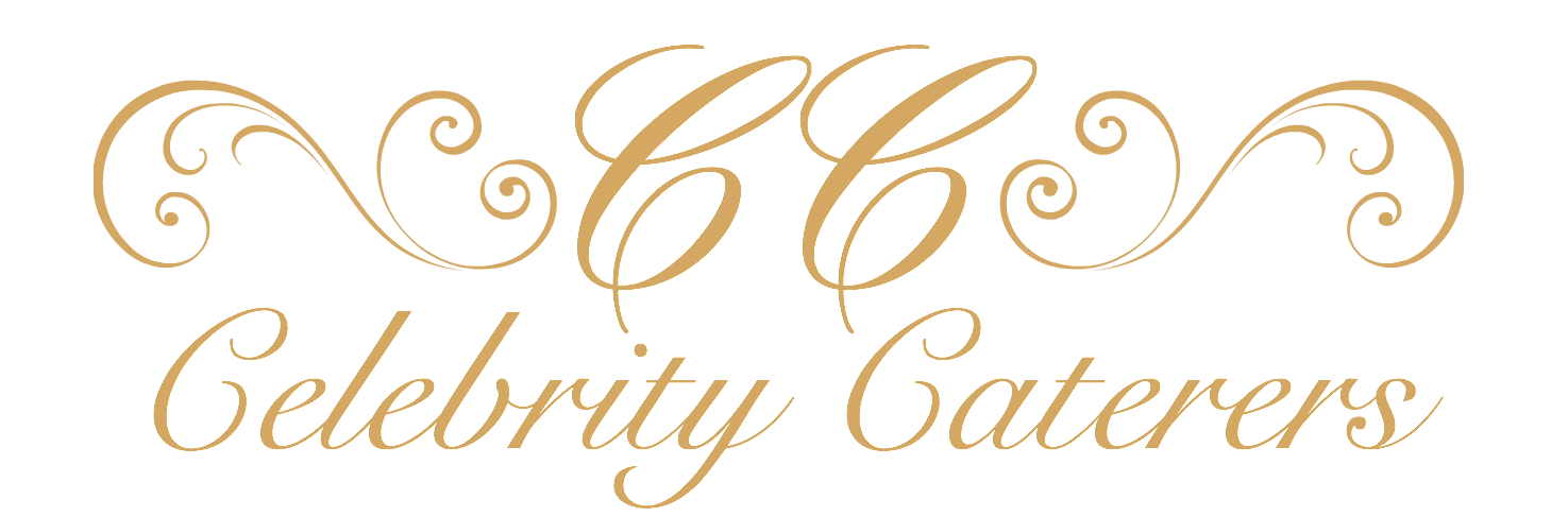 Celebrity Caterers